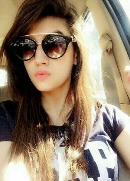 Bathinda Call Girls