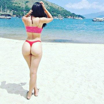 Independent escort in manali