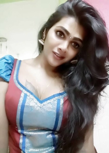 escort service in Bijnor