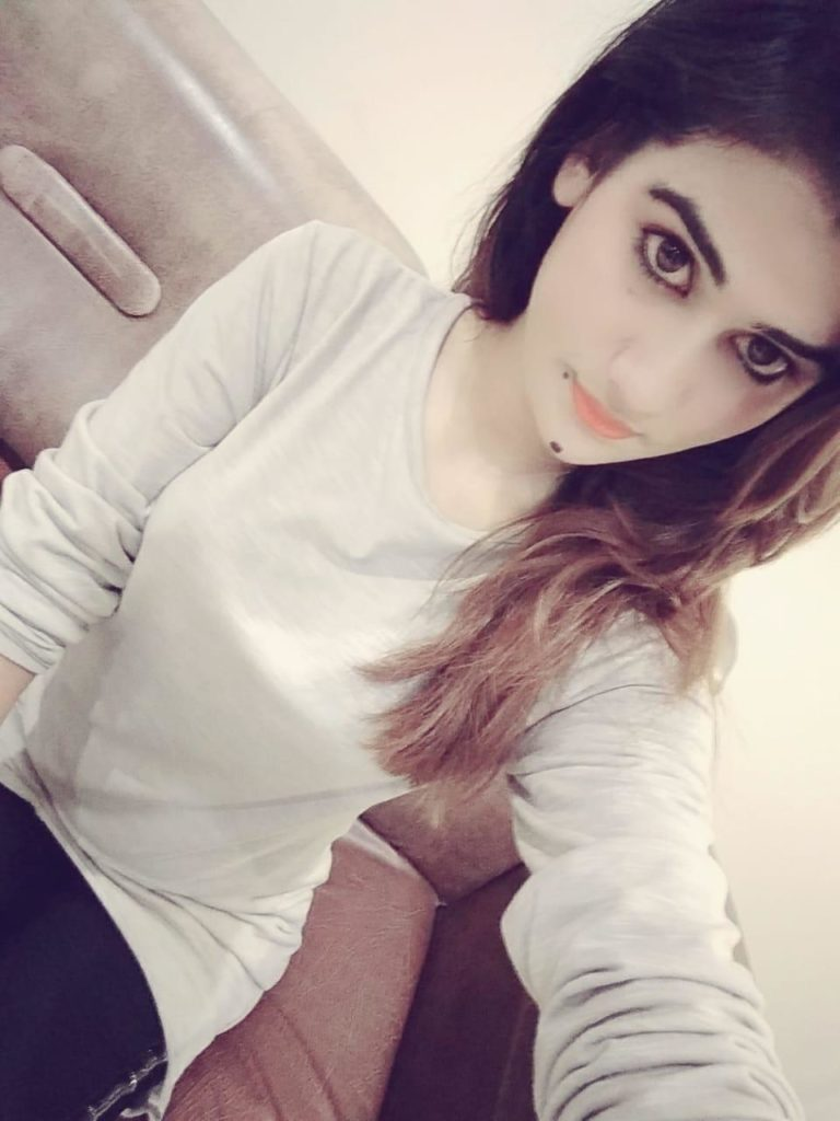 independent escort in Mahendragarh