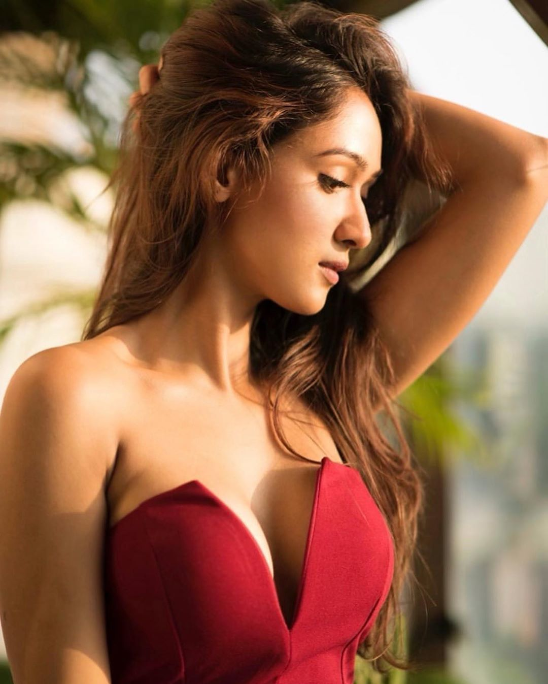 call girl in chandigarh