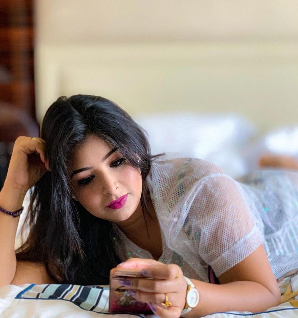 chandigarh call girl